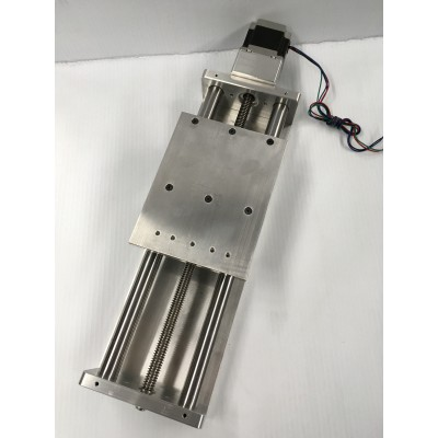 LM20-N23N34-10