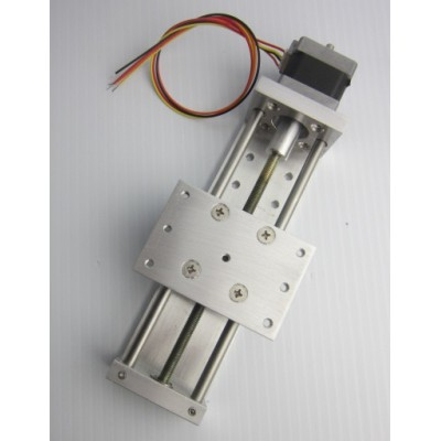 Z AXIS NEMA 14 MOTOR INCLUDED