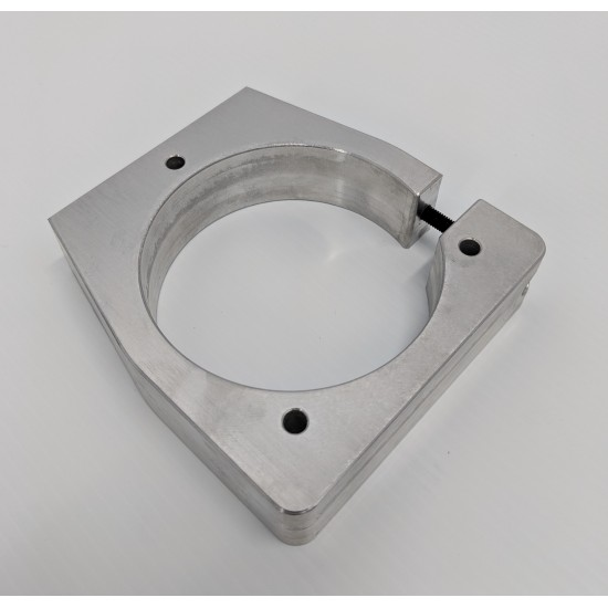 Router holder 52mm to 83mm